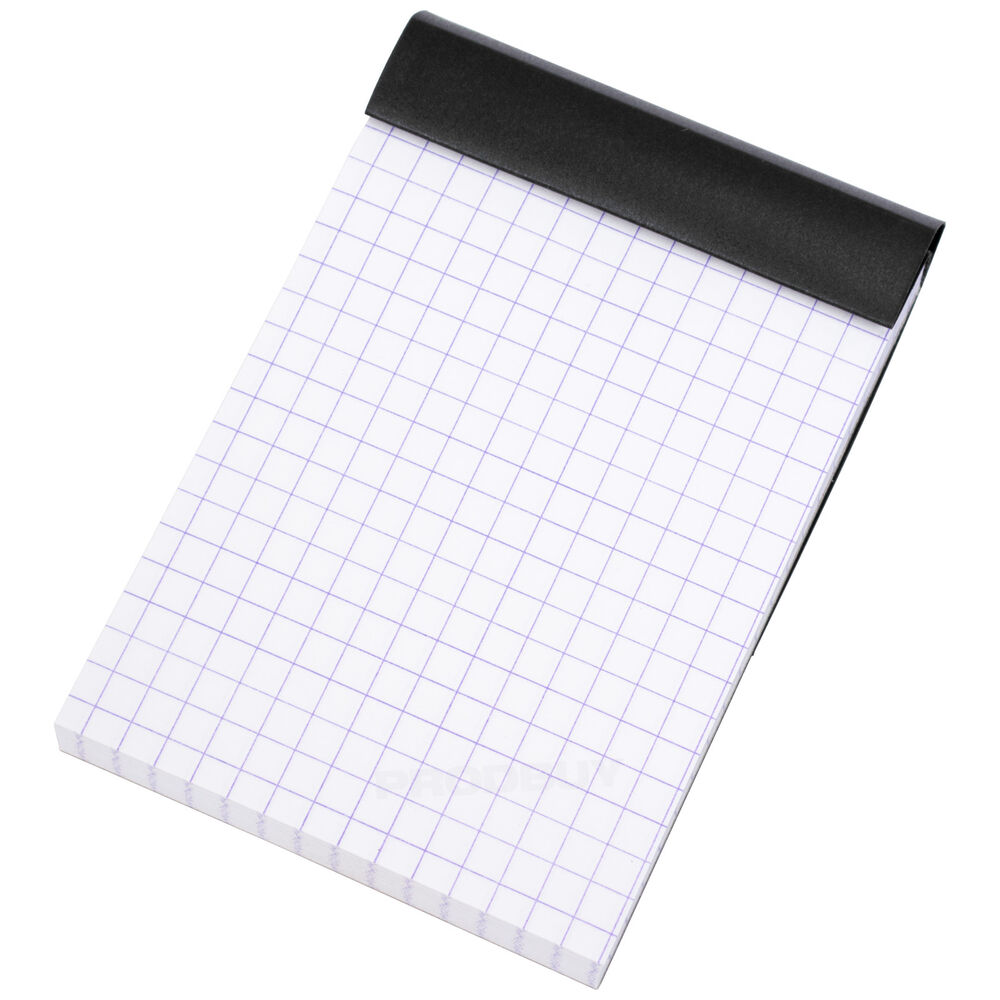 custom graph paper notepads 100 sheets 8x8 graph paper letter personalized graph paper pads 5x5