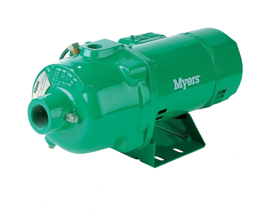 myers hrs wiring diagram myers wiring diagrams myers hr50s shallow well pump 1 2 hp 115 230 v