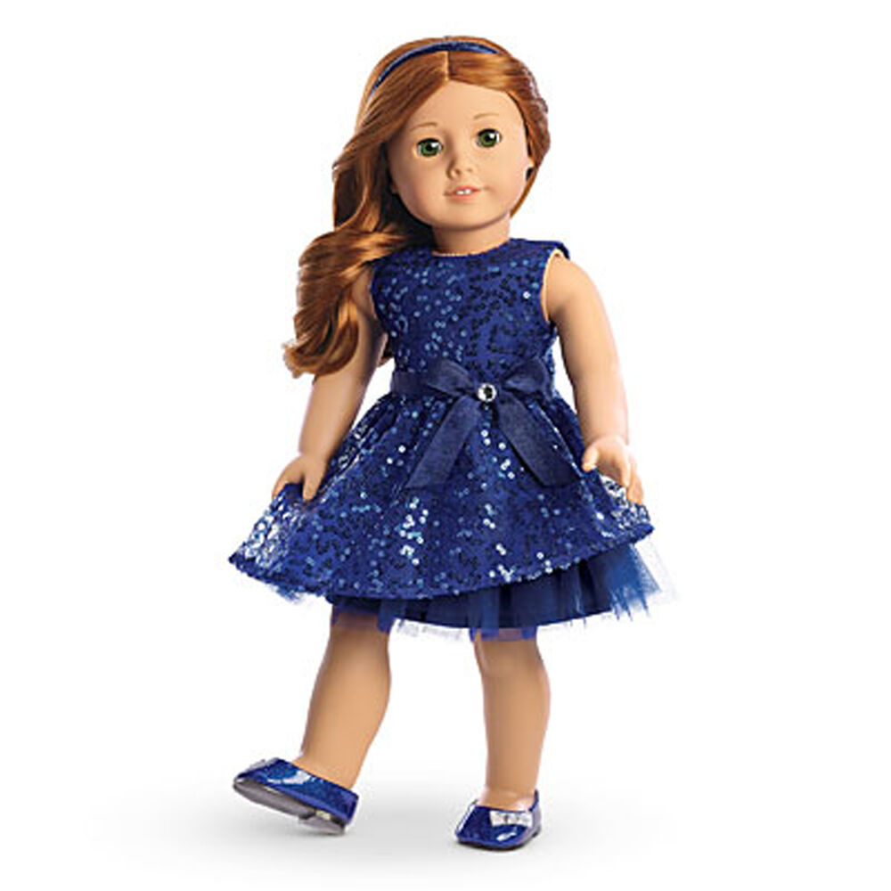 Find great deals on eBay for american princess girls dresses. Shop with confidence.
