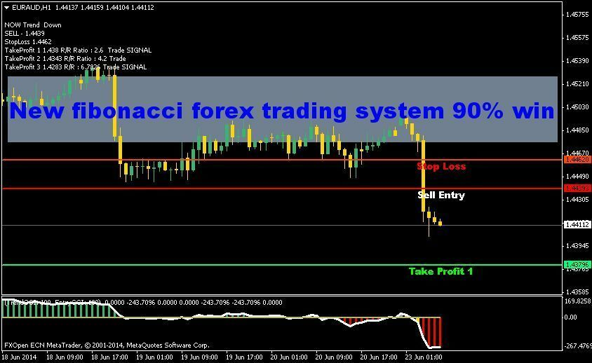 Forex trading companies in durban