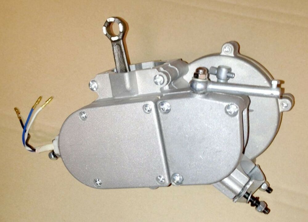 Bike Motor Parts : Cc bicycle engine free image for user
