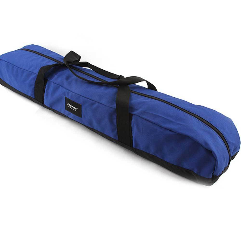 Tent Pole Bags Outdoor Camping 8809544240444 Ebay
