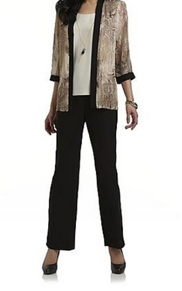 Original Pant SuitsBuy Cheap Evening Pant Suits Lots From China Evening Pant