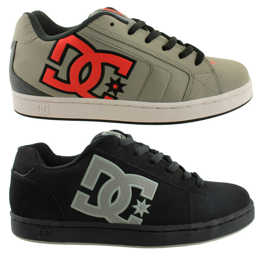 Skate Shoes For Casual Wear