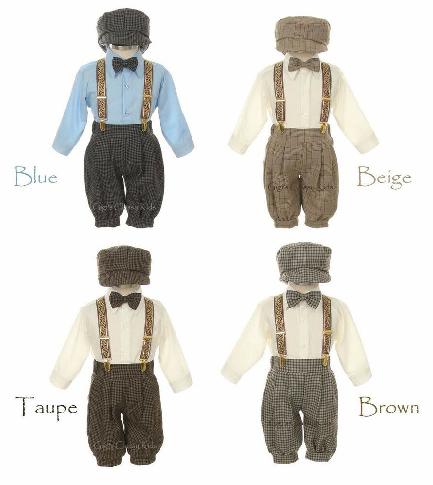You searched for: baby knickers! Etsy is the home to thousands of handmade, vintage, and one-of-a-kind products and gifts related to your search. Baby boy pants Baby suspender pants Baby boy wool outfit Baby boy knickers Baby clothes Family photo 1st Birthday outfit mimiikids. 5 out of 5 stars (1,) $ Favorite Add to See similar.