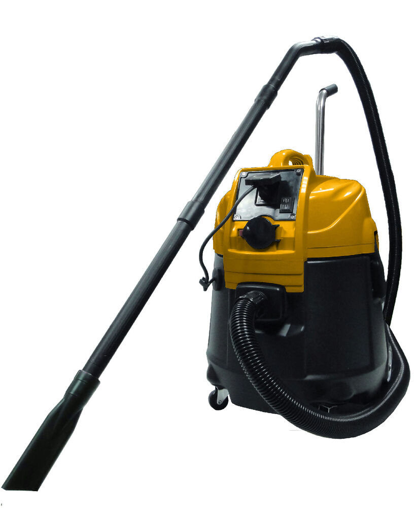 Matala power cyclone pond vacuum continuous vacuum w for Pond cleaner