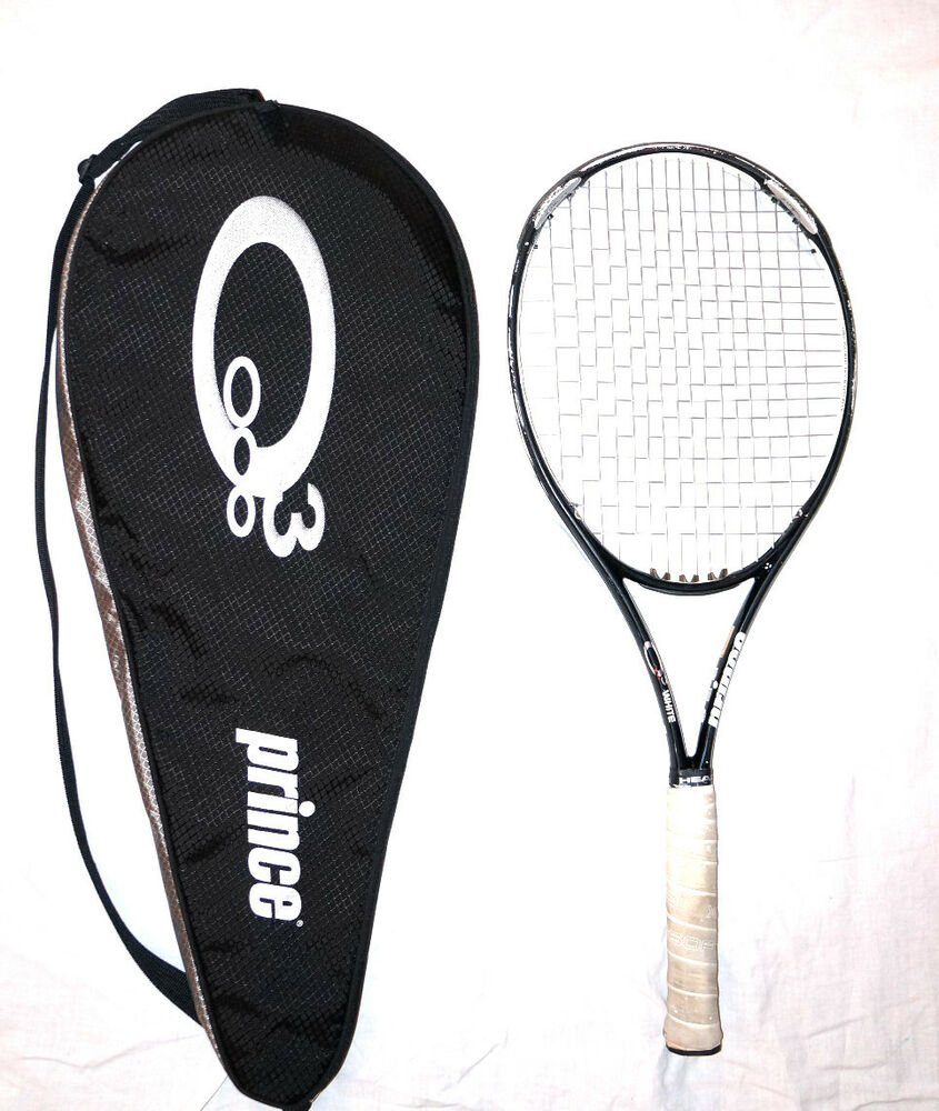 how to tell if your tennis racquet is cracked