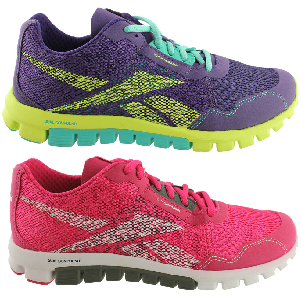 Women S Lightweight Cross Training Shoes