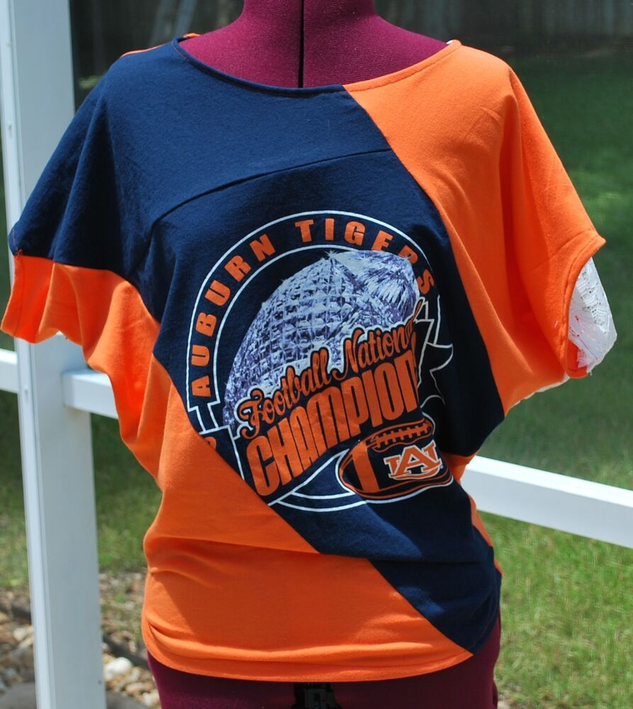 Auburn tigers war eagles game day dolman sleeve shirt with for Auburn war eagle shirt