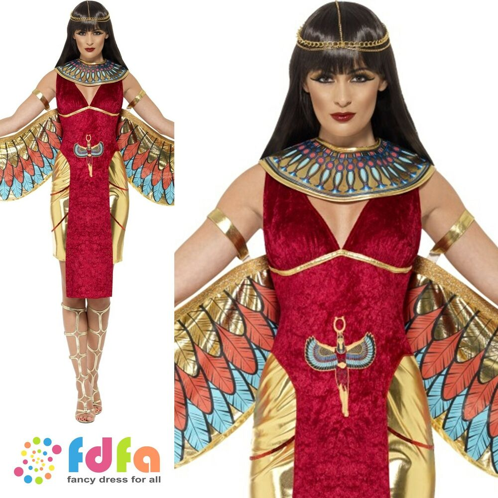 Amazing Ancient Egyptian Clothing For Women Product Description In Ancient