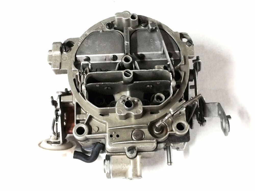 chevy corvette 327 engine chevy free engine image for user manual