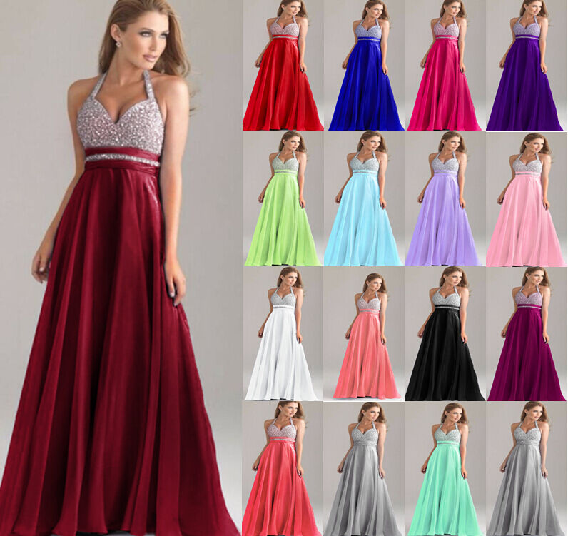 Coloradito cocktail dresses