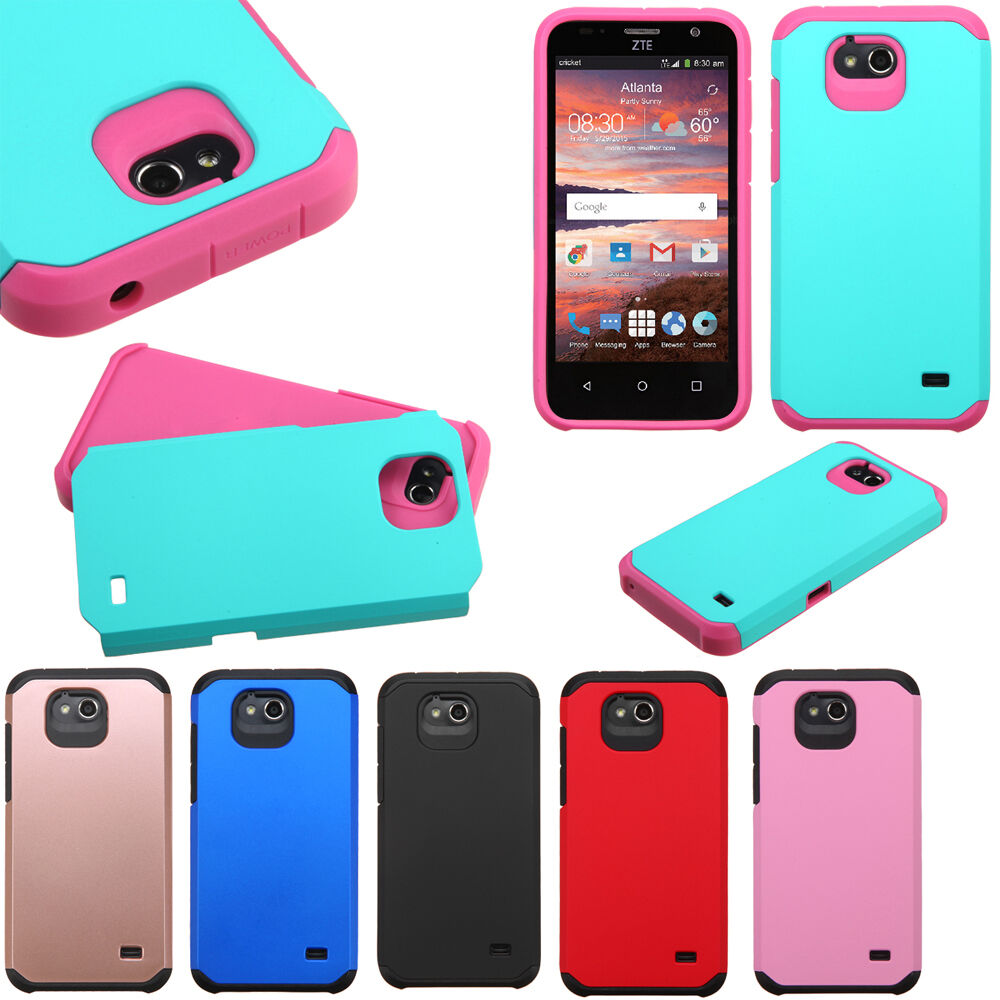 English essential zte maven z812 phone cases order value avail