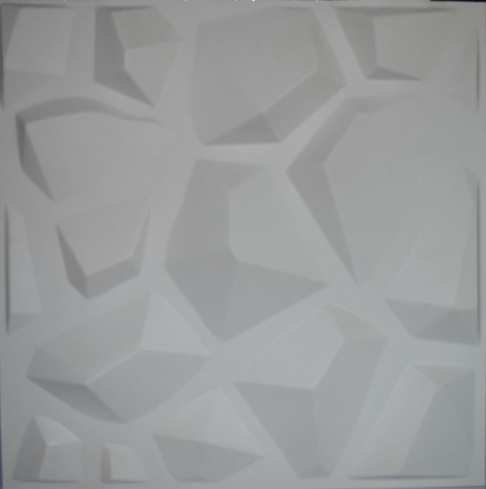 3d rock decorative wall ceiling panel cladding tiles for Ebay 3d wallpaper