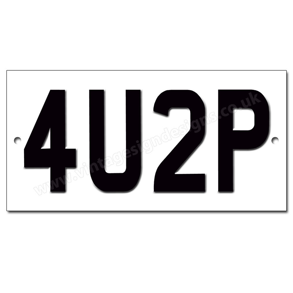 4u2p Toilet Bathroom Door Metal Sign Restroom Sign Wc Sign Humerous Ebay