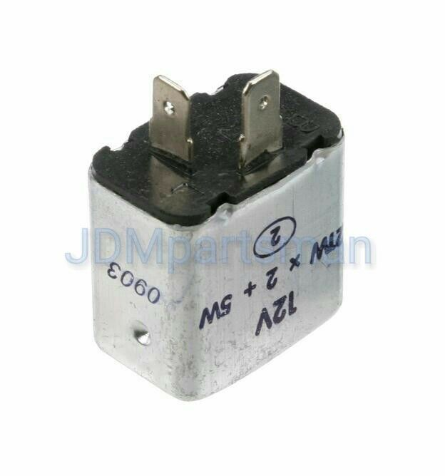 D High Beam Indicator Fuse Block Relay in addition Index together with D Nb Foglight Mod Run Your Foglights Your Parking Lights Img as well Figure moreover D B E B. on turn signal relay