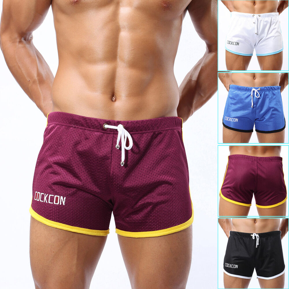 Different fabrics for men's boxer briefs When shopping for boxer briefs, one of the most important factors to consider is the type of fabric they are. Each type of material provides unique advantages and varying amounts of support.