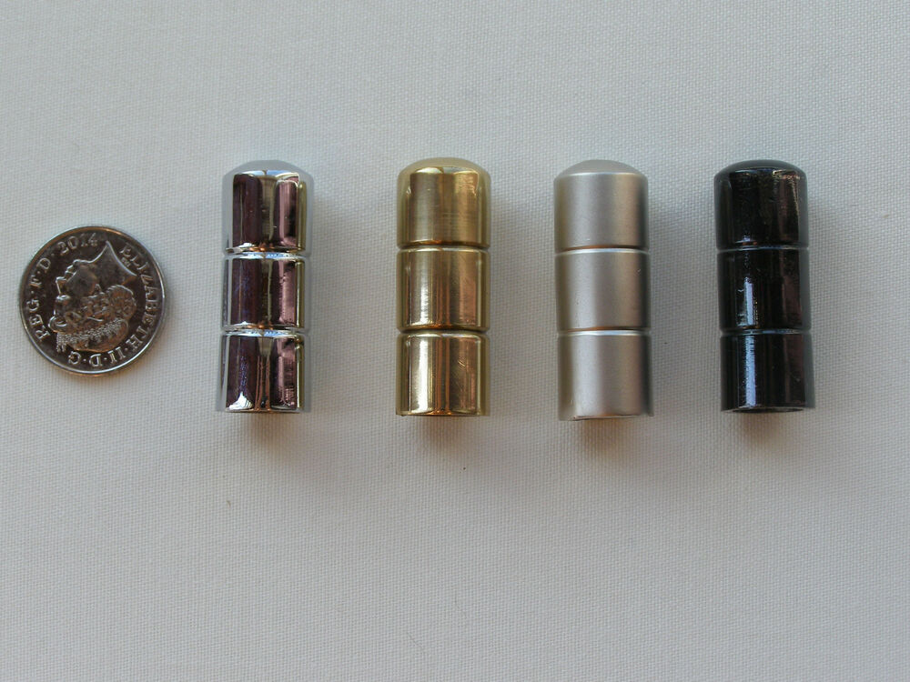Designer Cord Pulls Or Weights Roman Venetian Blinds And