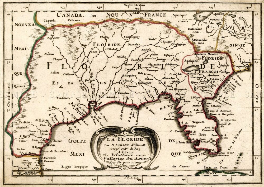 why england became the first to At the end of the 17th century it was estimated the population of england and wales was about 5  the first daily newspaper in england was printed in 1702.