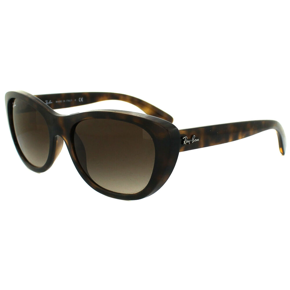 Women Shop by New Ray-Ban® Model With Chromance™ Lenses Discover the sensational Chromance™ lenses, now featured on a buy one get one free ray ban sunglasses ebay brand Special promotions such as coupon codes, rebates, gift certificates and