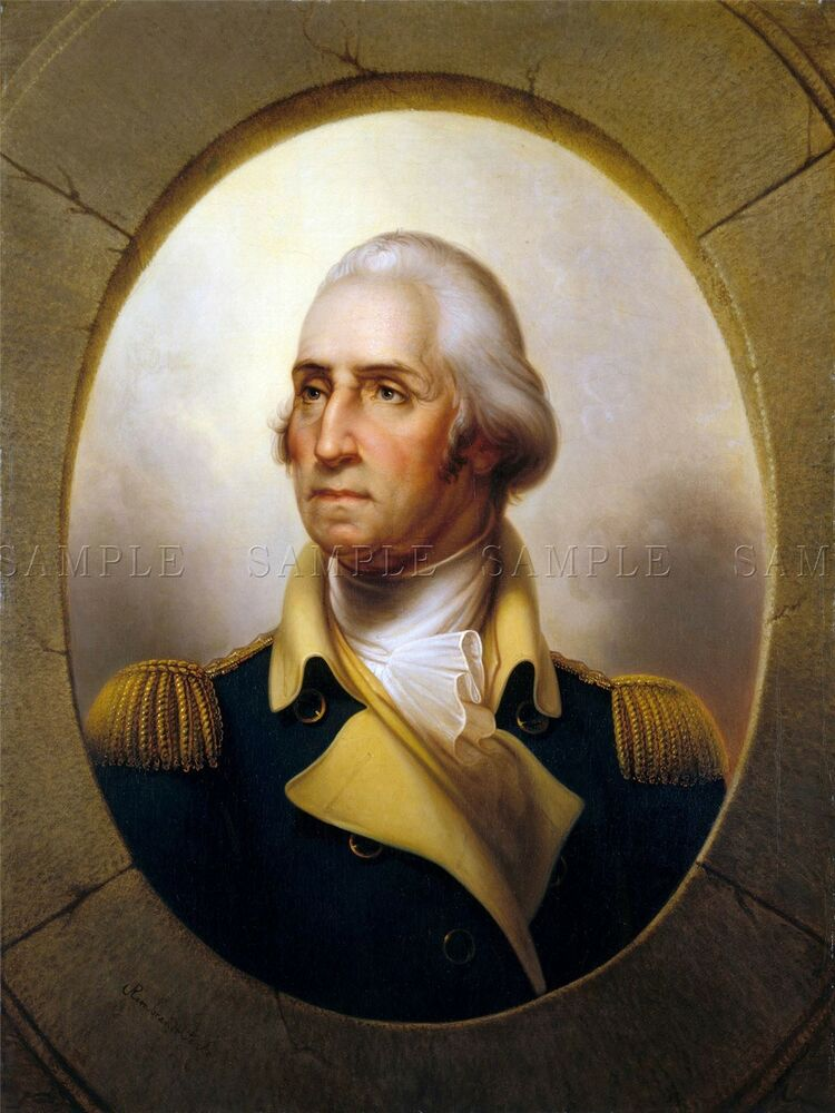 george washington better general or president George washington was one of the greatest examples of a leader managing morale  is barack obama a better leader than george washington was  what made george.