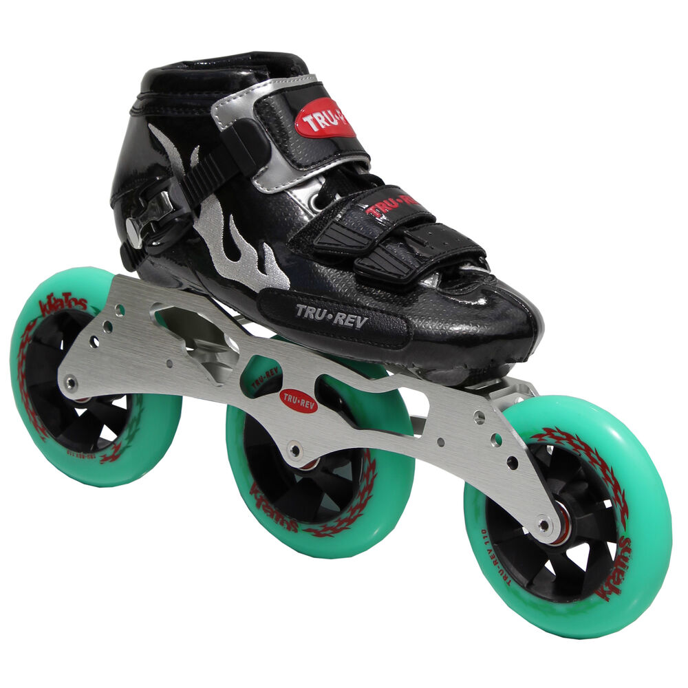 Parents' Guide to Buying Roller Skates for Children - Posted by Carly Quick. Roller skates for kids is a hot topic here at Devaskation! Skating is a fun sport and hobby for people of all ages, and is safe and fun for children even at a young age.