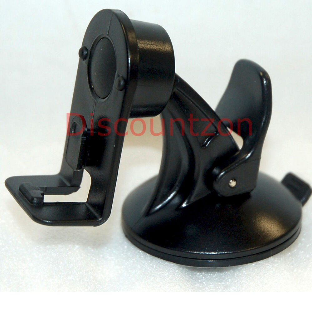 NEW Original Mio GPS car Windshield Mount holder for ...