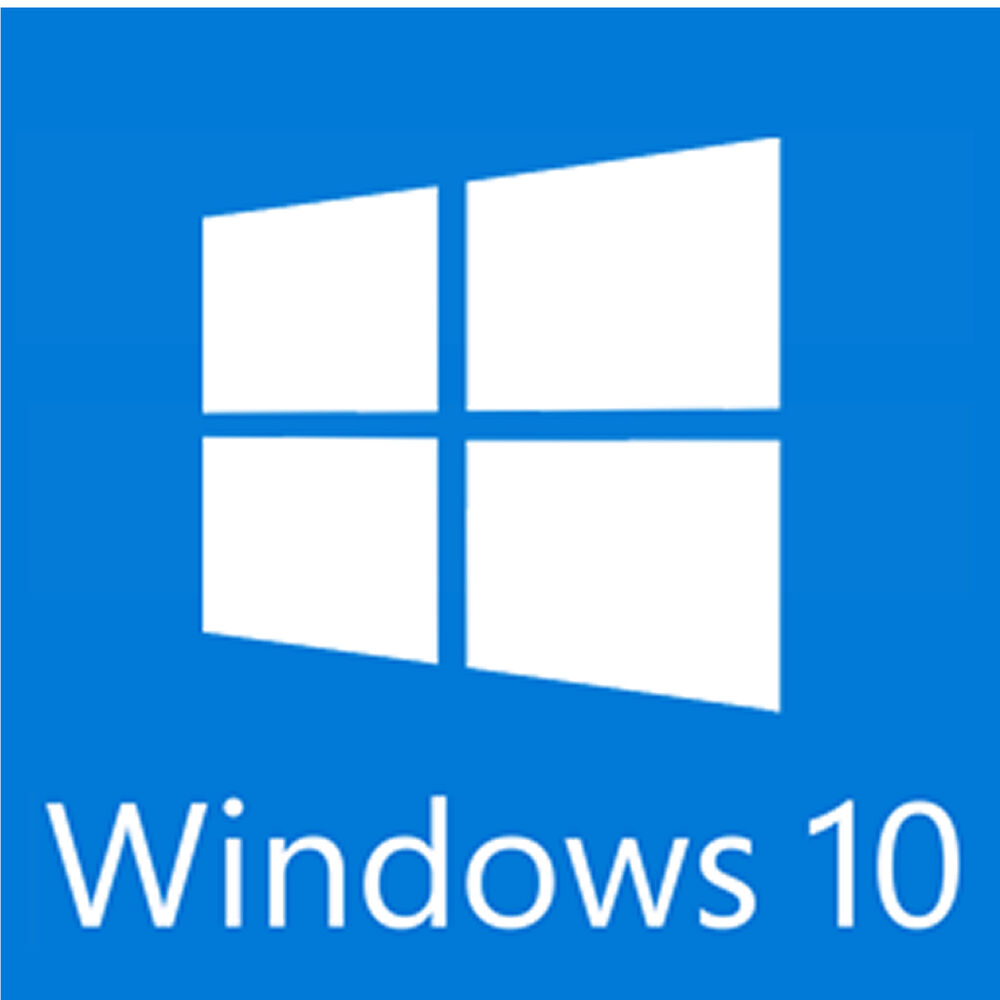 Microsoft windows 10 home premium 64 bit operating system for Microsoft win 10