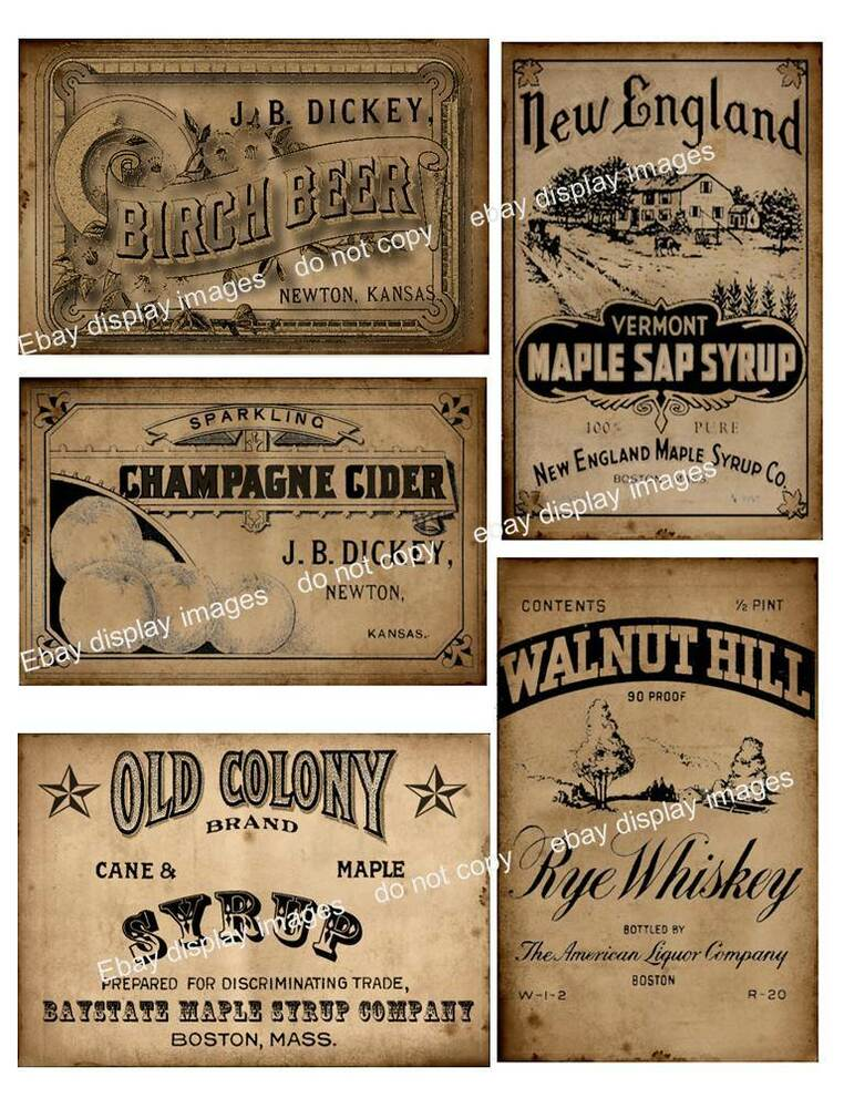 It is a graphic of Effortless Free Primitive Printables
