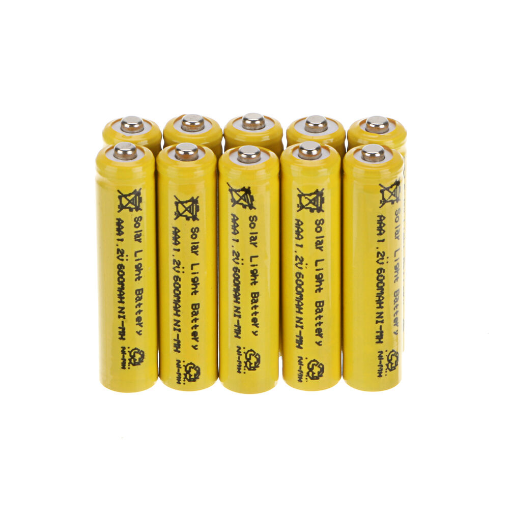 how to buy rechargeable batteries