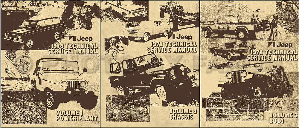 1979 jeep j10 wiring diagram  1979  get free image about Yamaha Golf Cart Wiring Diagram Yamaha Outboard Wiring Diagram