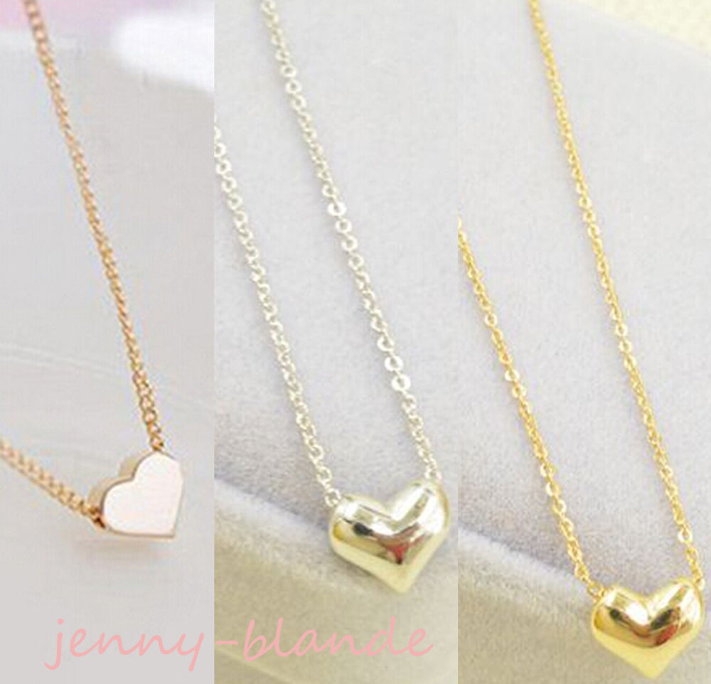 Buy Stylish for Necklaces girls pictures trends