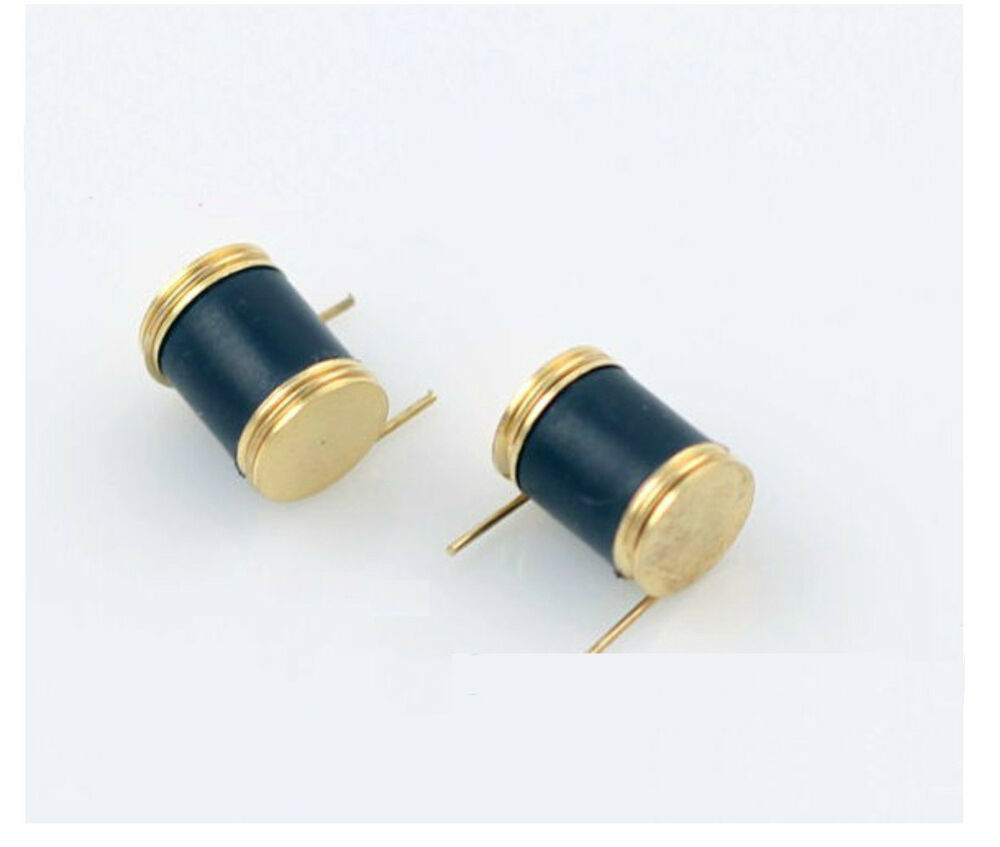 1pcs 801s Highly Sensitive Vibration Sensor For Arduino Ebay