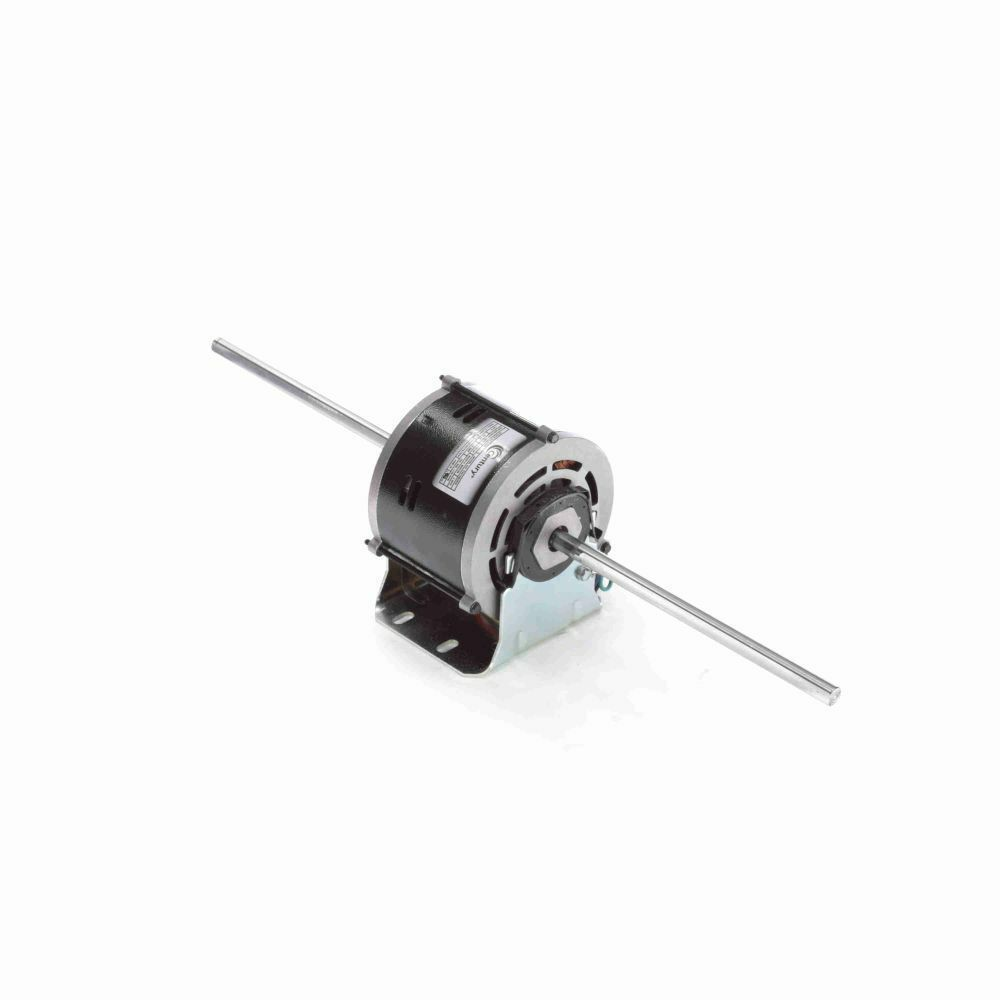 century brushless hvac dc motor 1 10hp 120 volt 3 speed