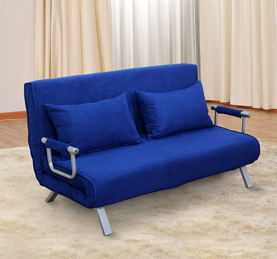Modern Colorful Four Season Sofa Covers Furniture