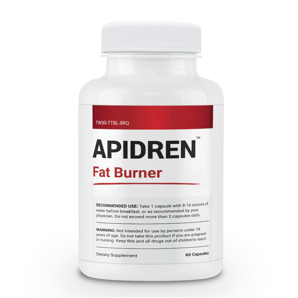 Best Diet Supplements For Weight Loss Reviews