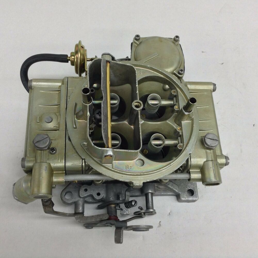 Holley 4160 carburetor 1965 1966 chevy chevelle 396 engine for List of chevy motors