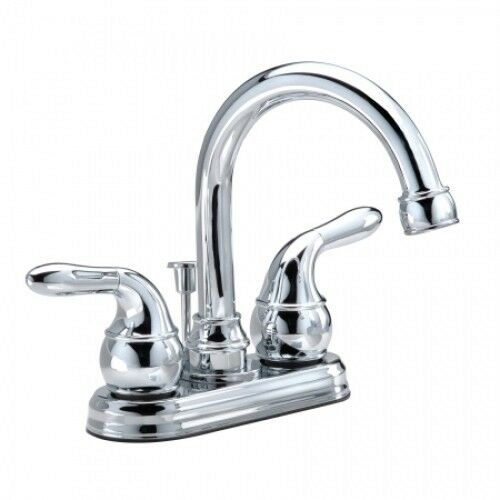 Amazing All Products  Bath  Bathroom Faucets  Bathroom Sink Faucets