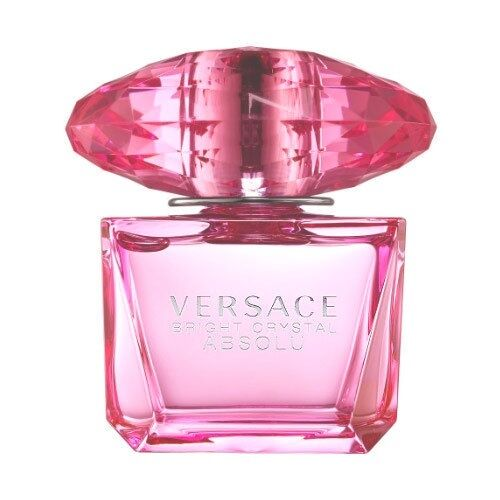 Versace Bright Crystal Absolu by Versace 3.0 oz EDP Perfume for Women Tester | eBay