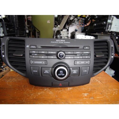 acura-tsx-2010-cd-mp3-wma-xm-aux-player-wcode-premium-sound-1xa3