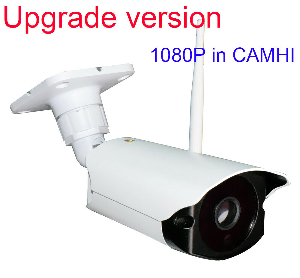 outdoor wireless camera yucheng c01h1ws2 outdoor wireless wifi 720p 1 0mp ip 29075
