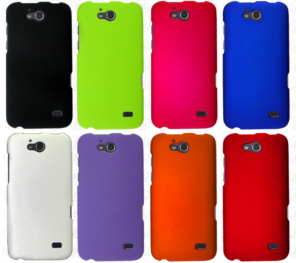 zte maven z812 phone cases them