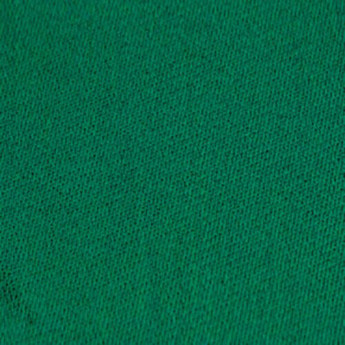 Pool Table Cloth Replacement Kit: 8' Billiard Pool Table Replacement Felt ELIMINATOR Fabric