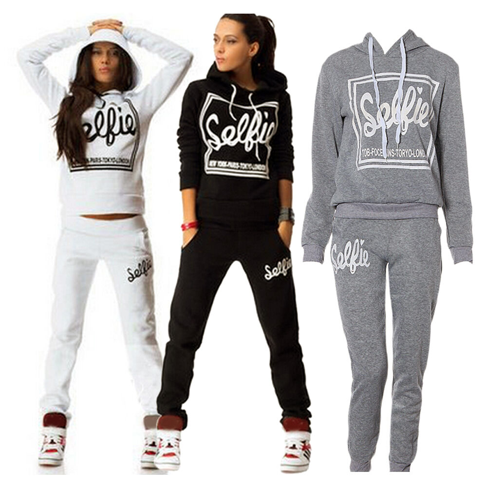 SHOP JUICY X JUICY COUTURE. Off Duty in Style Take your weekend look to the next level with fresh track designs. SHOP TRACK. Off Duty in Style Take your weekend look to the next level with fresh track designs. SHOP TRACK. Previous Next. Extra 40% Off All Sale for a Limited Time USE CODE: JCSALE40 SHOP SALE.
