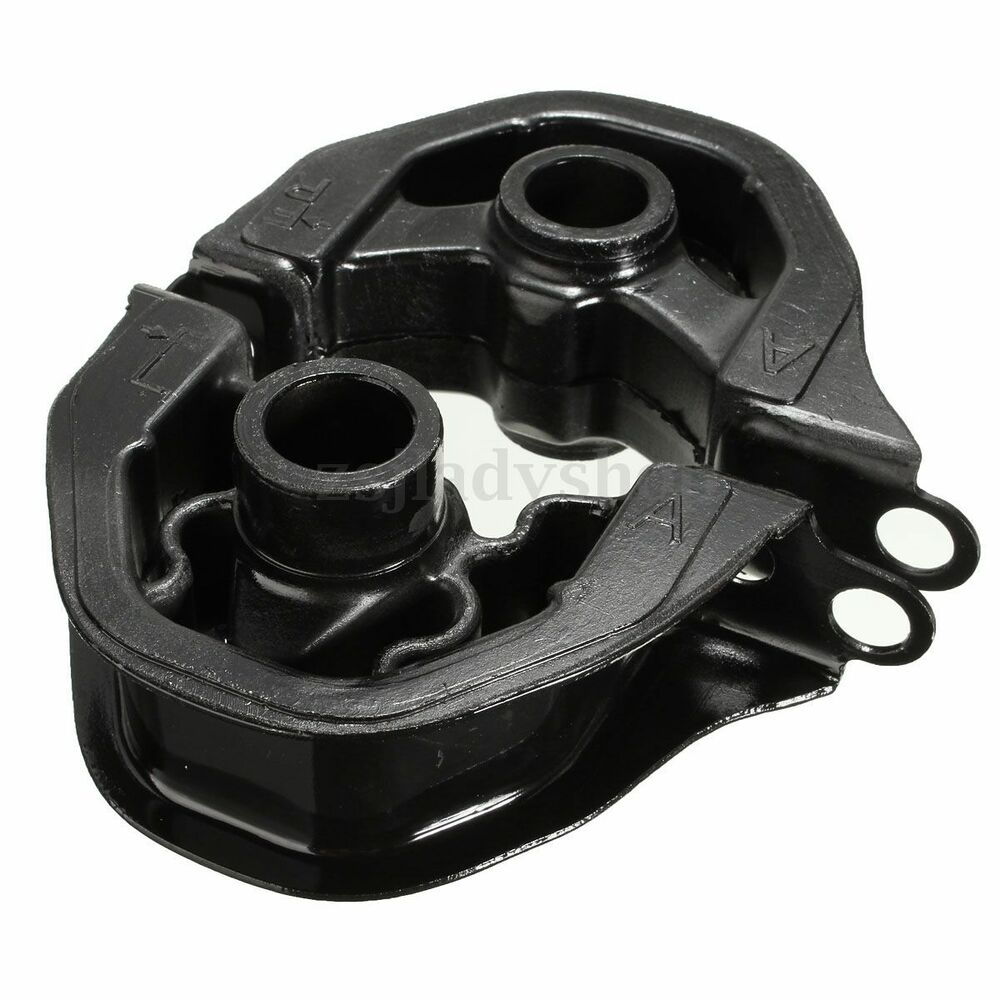 Right & Left Front Engine Motor Mount For Honda Civic CRV
