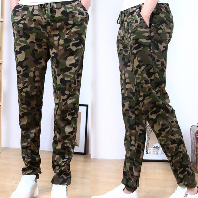 Save realtree sweatpants boys to get e-mail alerts and updates on your eBay Feed. + Items in search results Boys Realtree & Mossy Oak Camouflage Sweatpants - You Choose - Brush Max-1 Hunt.