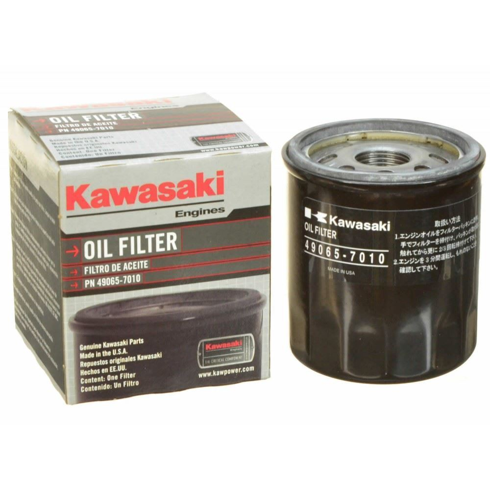 111922066495 further John Deere Oil Filter furthermore 171348599539 as well Wix 51348 Cross Reference Oil Filters additionally 171348599539. on kawasaki oil filter 49065 2078