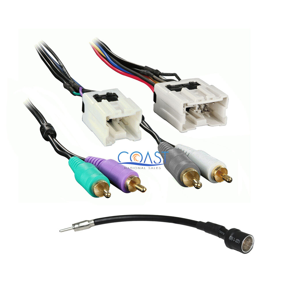 s l1000 jeep 4 0 wiring harness ford 4 0 wiring harness wiring diagram Jeep Wiring Harness Kit at virtualis.co