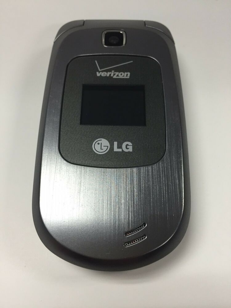 how to use lg flip phone