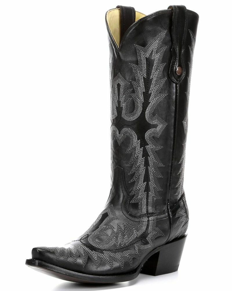 Shop women's western boots, riding boots, cowboy boots and more at DSW to enjoy free shipping! Find your favorite designer styles all at discount prices.